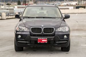 2009 BMW X5 xDrive30i COQUITLAM LOCATION