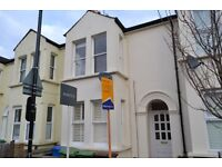 **Brand New Refurbished Throughout, Period Conversion Located on the Popular Goodrich Road, SE22!