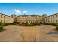 2 bedroom flat in St George's Manor, Oxford, OX4 (2 bed)