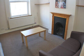 AVAILABLE NOW - Very Cozy - Perfect location - Fantastic Value