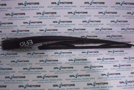 FORD GALAXY REAR WIPER ARM MK3 2010-2015 EF10