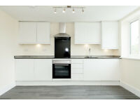 Brand new and modern 1 bed in a victorian conversion minutes away from Crouch End Broadway