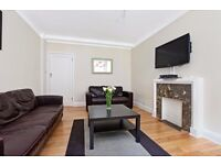 SHORT TERM 1 BEDROOM FLAT FOR RENT MARBLE-ARCH , OXFORD STREET