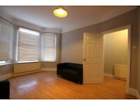 NEWLY REFURBISHED 3 BEDROOM FLAT AVAILABLE TO RENT IN CRICKLEWOOD LONDON