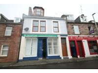 10 Millgate Commercial Shop/Office
