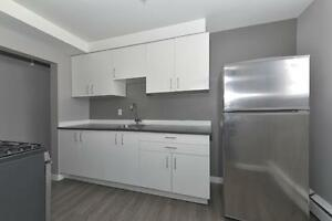 Winter Move In Special $500 INCENTIVE - Expires Feb 28th