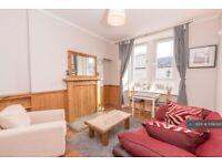 1 bedroom flat in Gorgie Road, Edinburgh, EH11 (1 bed) (#1091300)