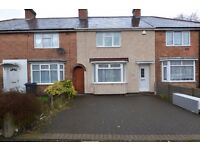 Sidcup Road, £700pcm, NO DSS, 3 bed house