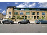 3 bed/bedroom House on Parnell Road, Bow, London E3