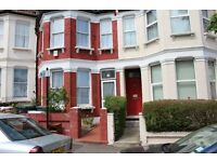 ***Stunning 4/5 bedroom house now available in HARINGEY***