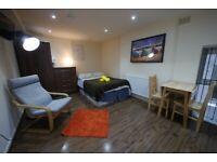 Offer: Modern Studio Flat £950pcm | ALL Bills Included | Willesden Green/Zone 2 | ref. 02-222