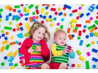 Au Pairs urgently required in Hampshire