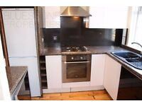 [1 BED] Flat- Close to shops and transport links !!Call us today!!