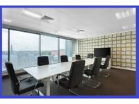 Bolton - BL1 2AX, Furnished private office space for up to 10 desks at 120 Bark Street