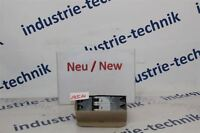 Siemens 5sj4 210-8hg42 Interruttore Magnetotermico 10a 2p Circuito 5sj4210-8hg - siemens - ebay.it