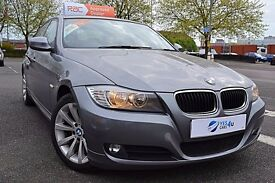 2010 (59) BMW 3 Series 318d SE | Yes Cars 4 u - Portsmouth