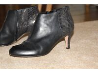 Ladies Ankle Boots from Clarks for sale
