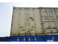 Shipping container for Sale   Other Miscellaneous Goods