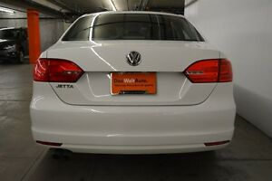 2013 Volkswagen Jetta 2.0L Comfortline, SUNROOF, BLUETOOTH, MAGS West Island Greater Montréal image 10
