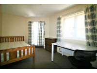 **NICE APARTAMENT WITH HUGE BED***NEAR FINSBURY PARK **PERFECT FOR COUPLES! **