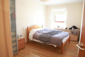 One Double Bed Room To Let Short Term from 20th May- End of Aug