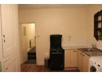 ***David Key Estate Agents Is Pleased To Offer This 1 Bedroom Flat ***
