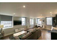 2 bedroom flat in Water Street, Liverpool, L2 (2 bed) (#1094467)