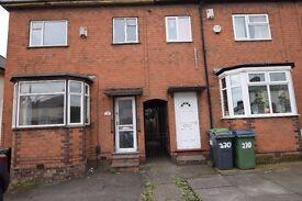 Beautiful 3 bedroom house to rent in Oldbury