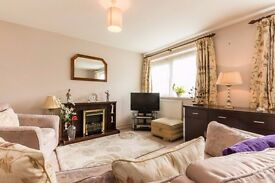 THREE DOUBLE BEDROOMS...ONLY £1710 - AVAILABLE NOW.