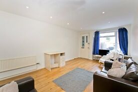 Large 4 bedroom house to rent close to KINGS CROSS! Perfect for students! UCL, LSE, KINGS! £770 pw!