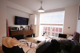 Amazing 3 bed flat in Clapham North
