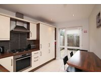 Short Term Contractor Accommodation Available min stay 3 nights 2, 3 and 4 bedrooms BT1, BT2, BT7