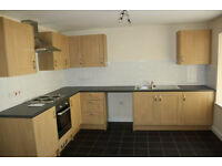 Large 1 bedroom flat in Upton Park