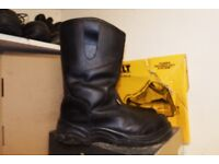 Workwear Clearance Low Prices- Dewalt, Site, Hyena, Portwest, Stanley at low prices