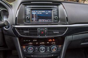 2014 Mazda MAZDA6 GT UN SEUL PROPRIÉTAIRE ! West Island Greater Montréal image 10