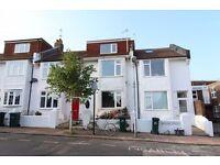 6 Bedroom House- Bristol Street, Brighton, BN2- £2,730pcm