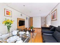 2 bedroom flat ***marblerach **** oxford street***