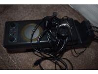 Technica computer camera