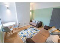 1 bedroom in Adelaide Road, Kensington, Liverpool, L7 (#1160898)
