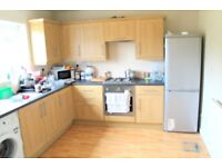 STUDENTS STUDENTS STUDENTS!!! DON'T MISS OUT ON THIS FANTASTIC 3 BED HOUSE WITH MASSIVE GARDEN