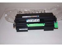 Ricoh Sp 4500e Print Cartridge new