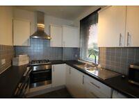 3 bedroom flat in Ferry Road Grove , Other, Edinburgh, EH4 4BG