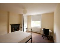 STUNNINGLY REFURBISHED DOUBLE ROOM w/ MODERN ENSUITE IN KENSAL RISE (WRENTHAM AVE)