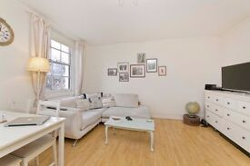 LOVELY 1 DOUBLE BEDROOM PERIOD CONVERSION IDEALLY PLACED FOR BOTH KENTISH TOWN & TUFNELL PARK TUBES