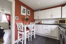 Stunning 2 bed flat near City Centre - Keats Place, Dundee Law, 15 min walk to city centre