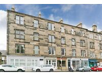 3 bed HMO flat - Merchiston Avenue, Merchiston, Edinburgh EH10