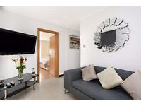 GREAT SIZE 4 BEDROOM**2 BATHROOMS**MARBLE ARCH**OXFORD STREET***AVAILABLE NOW
