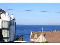 Holiday home, Portstewart 4 bedroom self catering