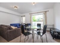 Poplar House - A two bedroom two bathroom apartment to rent moments from Canada Water station