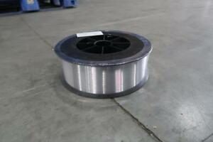 ALLOY C51422 Aluminum Welding Wire